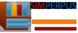 Sistem Informasi Perpustakaan (SIMPERPUS)