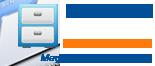 Sistem Informasi Manajemen Arsip Digital (SIMARSIP)