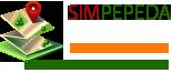 Sistem Informasi Perencanaan Pembangunan Daerah (SIMPEPEDA)