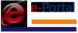 Sistem Informasi Manajemen Portal & Komunikasi Daerah
