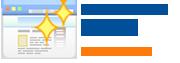 Website Standar