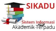 Sistem Informasi Akademik Terpadu (SIKADU)