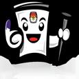 Aplikasi Sistem Informasi Manajemen Pemilihan Legislatif (SIMPILEG)